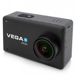 Niceboy Vega 5 Pop od 2 190 Kč - Heureka.cz c42fbf9a5ec