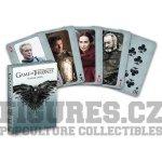 Dark Horse Hrací karty: Game of Thrones 2