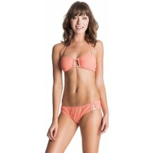 Roxy Bandeau/Scooter MGE0/Sunkissed Coral