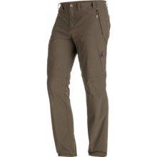 Mammut Runbold Zip Off Pants Men