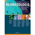 Revmatologie - Karel Pavelka a kolektiv