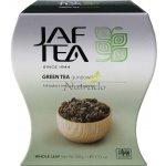 JAFTEA Green Gunpowder papír 100 g