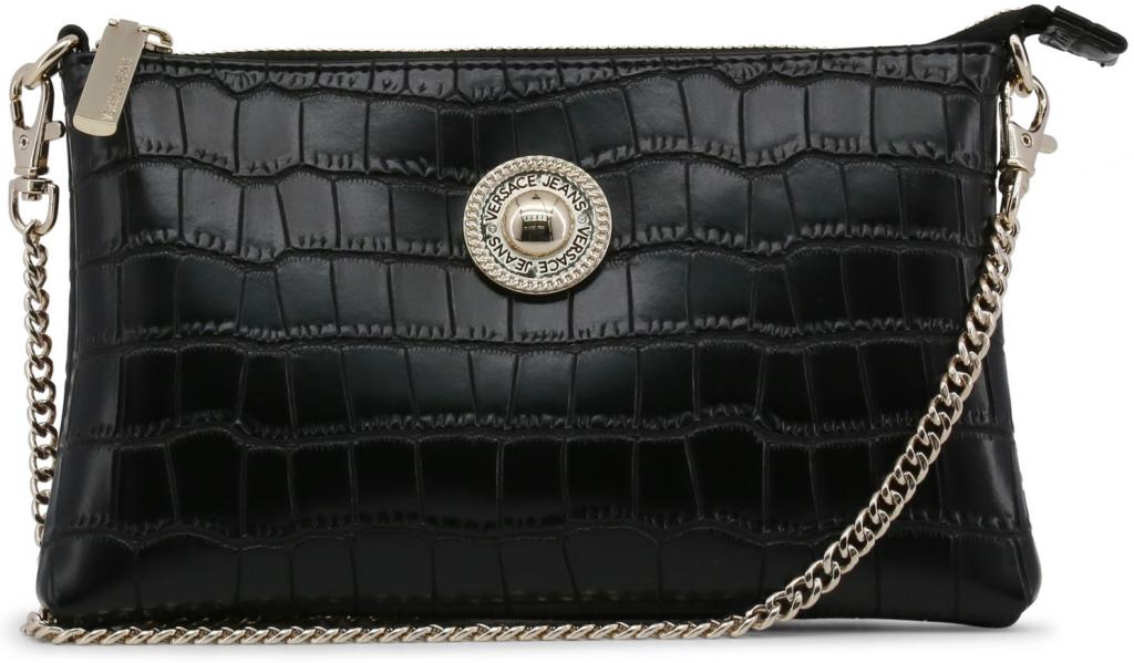 Versace Jeans E3VRBPO3 70049 černá alternativy - Heureka.cz 6e0fd968330