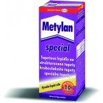 METYLAN Speciál lepidlo na tapety 200g