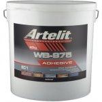 ARTELIT WB-975 lepidlo na pvc 6kg
