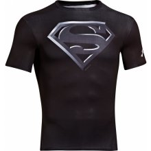Under Armour Alter Ego Short Sleeve Compression Shirt