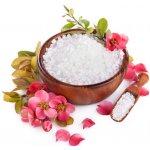 Kurland BIO mořská sůl 5 kg