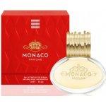 Monaco Monaco Femme parfémovaná voda 90 ml