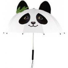 Blooming Brollies Dětský holový deštník Kidorable Panda U0100PAN