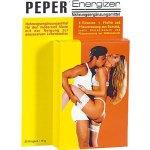Peper Energizer 30tbl