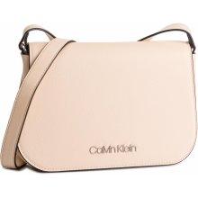 Calvin Klein Slide Saddle Bag K60K5065064 064 969b3a66cc2