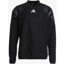 Adidas Performance Black