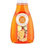 Farmona Magic Time Citrus Euphoria sprchový a koupelový gel s vyživujícím účinkem 425 ml