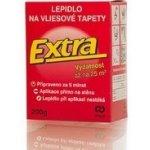IMPOL TRADE Extra Lepidlo na vliesové tapety 200g