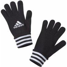 Adidas FB Fieldplayer pánské rukavice černé