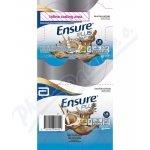 Ensure Plus Advance kávová příchuť por.sol.4x220ml