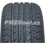 Farroad FRD16 165/80 R13 83T