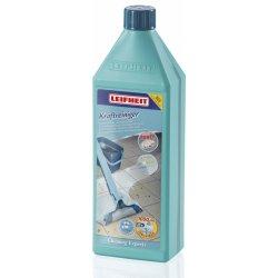 Leifheit 41418 čistící prostředek na silně znečištěné podlahy 1 l