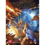 GMT Games Talon: Fleet Combat in Defense of Earth