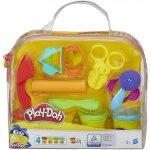Hasbro Play-Doh Základní sada s nástroji