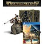 Assassins Creed: Origins (Gods Edition)