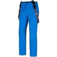 Pánské kalhoty M (48-50) 35d464e335