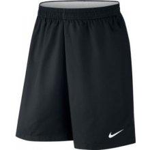 Nike NKCT DRY short 9IN 830821-010 Černé