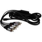 Component AV kabel Slim&Lite PSP