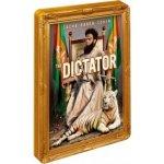 Diktátor - Limitovaná zběratelská edice DVD