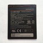 Baterie Lenovo BL259