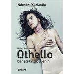 Othello. Benátský mouřenín - William Shakespeare - Národní divadlo