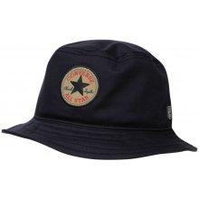 Converse Bucket Hat Cl 99 Navy