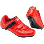 LOUIS GARNEAU COPAL /red