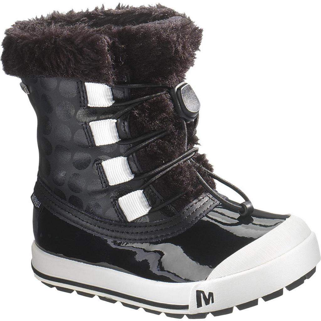 Dětské zimní boty heureka – Naiste blogi 479ab80e3f