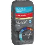 RAKO AD520 flexibilní lepidlo na obklady a dlažby 25 kg