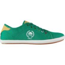 Ellesse Biaggio Shoe Green