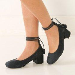 50cee4482364 Pracovní obuv Zdravotní obuv Sante N 517 43 10 sandál dámský