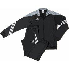 Adidas Pes Suit pánská tepláková souprava
