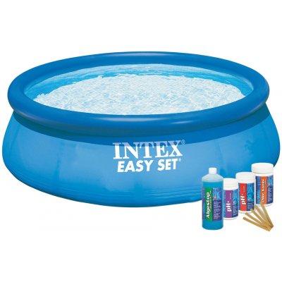 Intex Easy Set 366 x 76 cm 28130CH