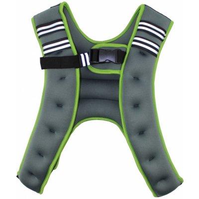 MASTER X - Weight Vest - 5 kg