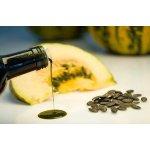 Zagorac Dýňový olej lisovaný za studena 250 ml