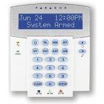 PARADOX K32LCD   TEXT LCD