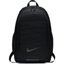 Batohy Nike - Heureka.cz acb7900953