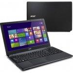 Acer Aspire E1-510P NX.MH1EC.001