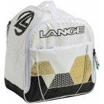 Lange Exclusive Boot Bag 2016/2017