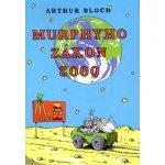 Murphyho zákon 2000 - Bloch Arthur