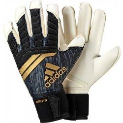 5fd7167bf Adidas Predator Fingertip alternativy - Heureka.cz