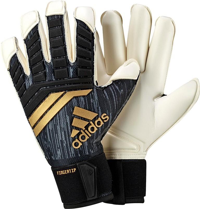 Adidas Predator Fingertip alternativy - Heureka.cz e3b4fe82fc
