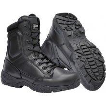 Hitec Magnum Viper PRO 8.0 leather waterproof 197d4d729d