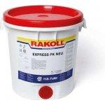 RAKOLL Express PK 30 kg